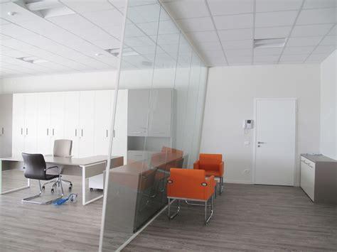 pareti divisorie ufficio prezzi divisori mobili