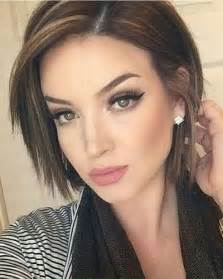 best hairstyles for 51 year with thin hair best 10 fine thin hair ideas on pinterest styles for