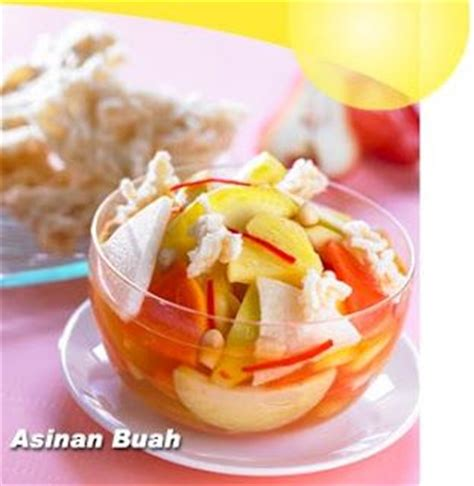 cara membuat salad buah ice cream 40 best images about drinks ice cream on pinterest