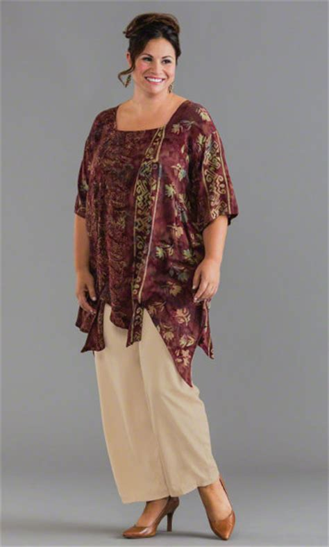 Batik Dress Jumbo Big Size plus size clothing stylish comfortable