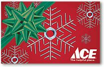Green Mountain Gift Card - holiday gift card coupon
