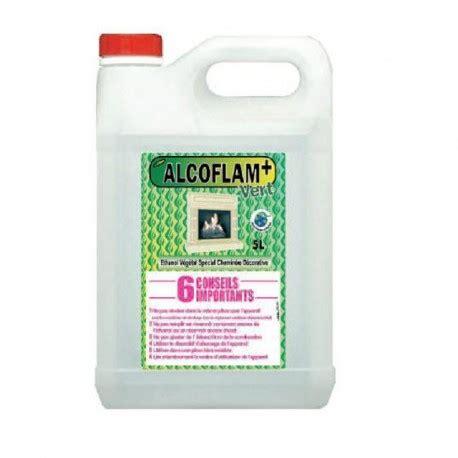 Cheminee A L Ethanol 167 by Bienvenue Chez Vous Combustible Ethanol Sans Odeur