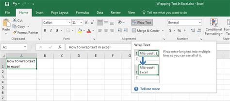 format text en excel excel tools archives learn excel now