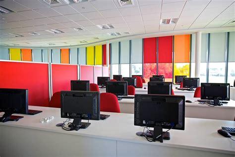 interior design consultancy fyr design office design consultancy office interior design bolton