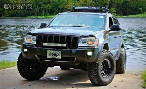 Jeep Wk Lift 25 Best Ideas About Jeep Wk On Jeep Wj Jeep