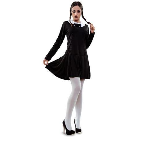 los disfraces de halloween m 225 s espeluznantes del pasado m 225 s de 25 ideas incre 237 bles sobre disfraces de halloween de
