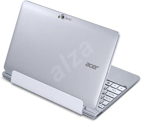 Tablet Acer Iconia W511p tablet pc acer iconia tab w511p 27602g06iss 64gb 3g dock