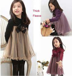 Baju Renang Anak Perempuan Topi 30 30 model baju anak korea perempuan branded buat qila bole juga models and