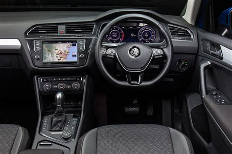 volkswagen tiguan 2016 interior 2016 volkswagen tiguan review wheels