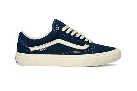 Harga Vans X Only Ny vans and only ny unite for a premium fall collection