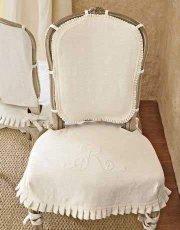 poltrone e sofa chiavari pantaleon y las decoradoras 183 el tapicero valiente