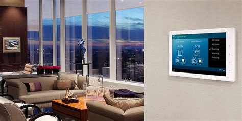newspace crestron shading solutions 5 reasons why crestron shading solutions is the best
