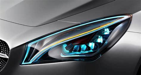 Auto Lights by Automotive Lighting Market Worth 25 36 Billion By 2018