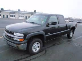 Chevrolet Silverado Sale Cheapusedcars4sale Offers Used Car For Sale 2000