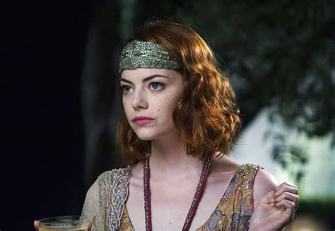 emma stone costume costumes magic in the moonlight east of eden