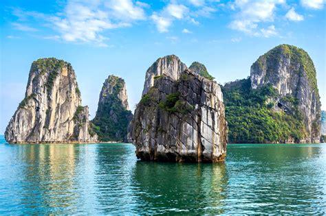 best resorts thailand best thailand resorts the top 10 luxury edition