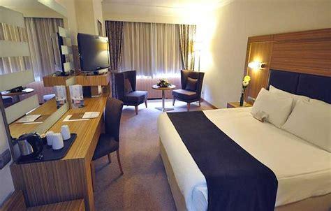 arredamenti camere arredamento camere hotel