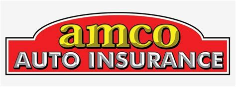 Auto Insurance Philadelphia Pa 5 by Amco Auto Insurance 10122 Mines Rd Laredo Tx 78045 Yp