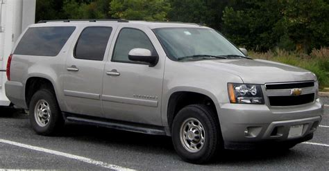 2012 chevrolet suburban gmt900 pictures information and specs auto database com 2012 chevrolet suburban gmt900 pictures information and specs auto database com