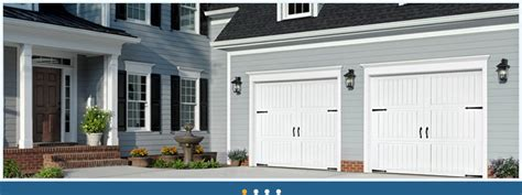 Overhead Door Baltimore Garage Door Commercial Baltimore Garage Doors Commercial In Baltimore Baltimore Garage Door