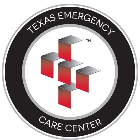 Lu Emergency Charge emergency care center in humble tx 281 540 9