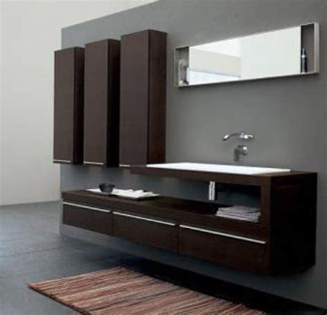 relaxing bathroom vanity inspirations godfather