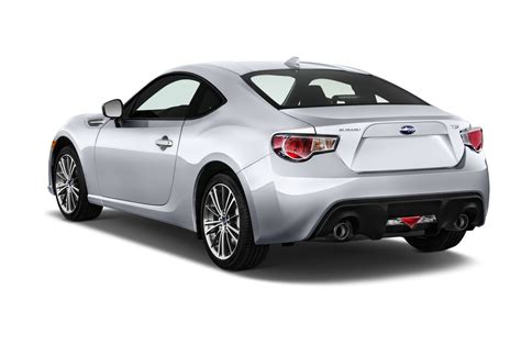 subaru coupe 2014 2014 subaru brz reviews and rating motor trend
