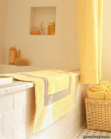 number 3 bathroom bathroom cleaning tips i like number 6 for keeping the