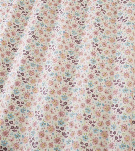buy iliv craf mimieaud mimi fabric shabby chic fashion