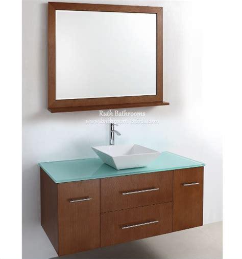 ceramic vanity china bath vanities manufacturer and