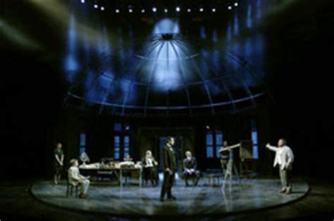 galileo galilei biography in tagalog other notable productions life of galileo