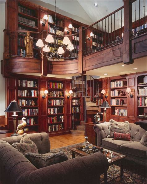 comfort cozy home decor ideas your dream home 25 best ideas about home libraries on pinterest home