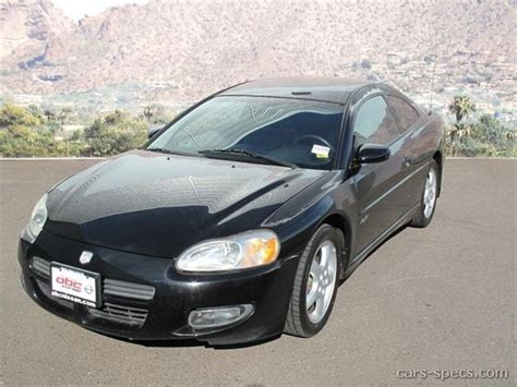 car engine repair manual 2003 dodge stratus navigation system 2003 dodge stratus coupe specifications pictures prices