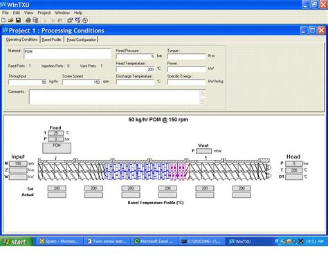 excel 2007 hyperlink format remove hyperlinks ms excel 2007 delete a hyperlink from a