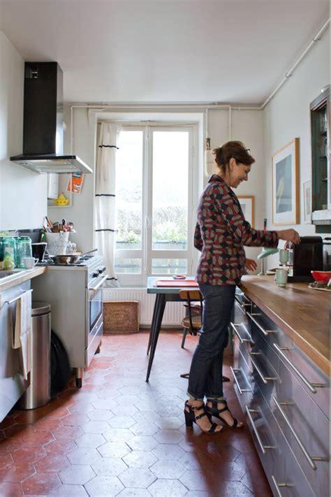cuisine tomette davaus cuisine tomette avec des id 233 es
