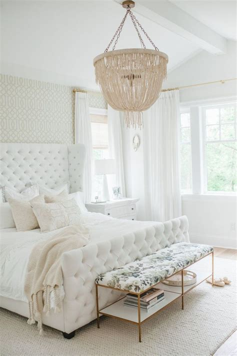 white bed room best 25 white room decor ideas on pinterest white