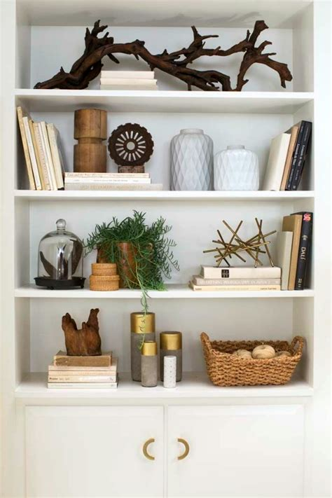 styling bookshelves bookshelf styling ideas bright bold and beautiful