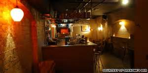 Images Of Small Bars 5 Best Small Bars In Sydney S Cbd Cnn Travel