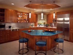 kitchen island design ideas with seating kitchen islands how to add function value