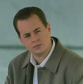 Sean murray ncis sean murray special agent tim mcgee ncis