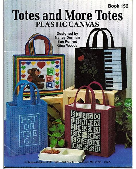 Cat Acrylic Kappie 146 best images about plastic canvas patterns on