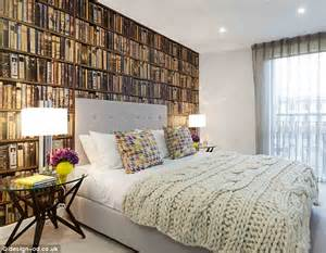 Wool Rug Dye Stitch Your Way To A Stylish Home Daily Mail Online