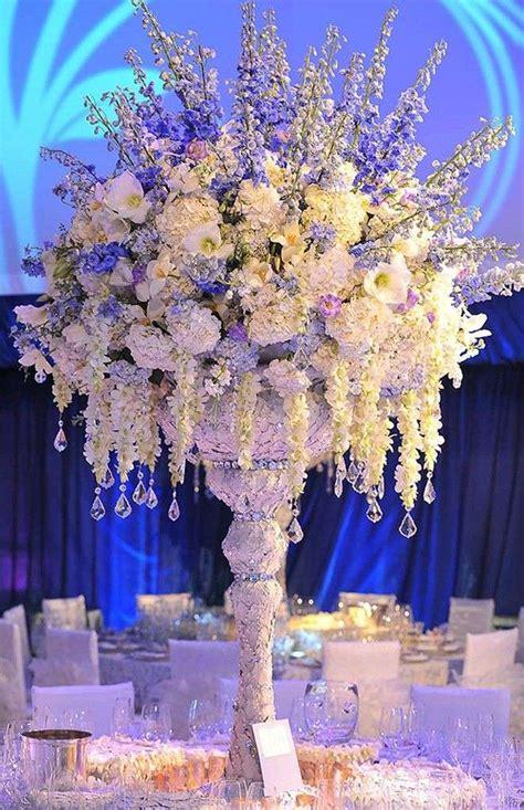 addobbi tavoli per matrimonio decorazioni tavoli da matrimonio pi 249 foto design mag