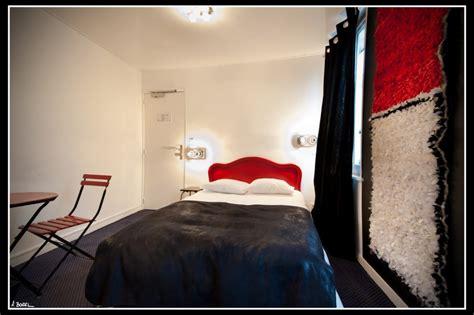 chambre des m騁iers amiens hotel amiens la r 233 sidence h 244 tel le prieur 233 amiens centre