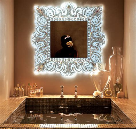 cool mirrors 15 unusual mirrors and cool mirror designs part 6