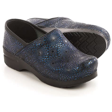 professional clogs for dansko professional clogs for 8437r save 24