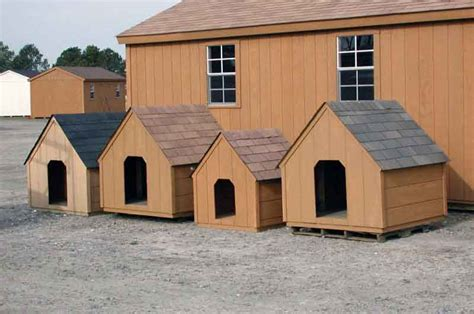 k9 dog house dog houses a frame dog houses