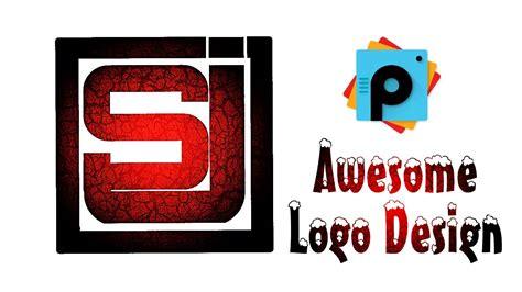 tutorial vector picsart hd picsart logo impremedia net