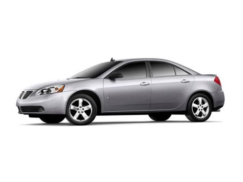 Recall On Pontiac G6 by Pontiac Car Problems Mechanic Advisor