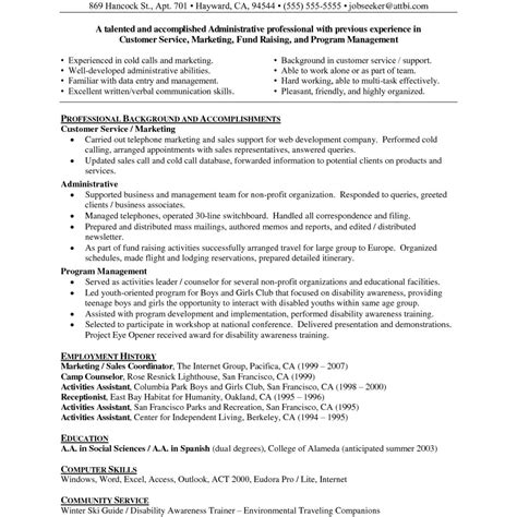 Database Marketing Analyst Cover Letter by Database Marketing Analyst Cover Letter Font For A Cover Letter